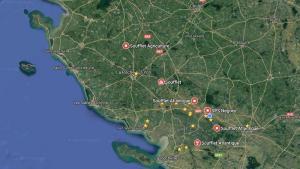 sites-Soufflet-Atlantique Vendée Charente-Maritime
