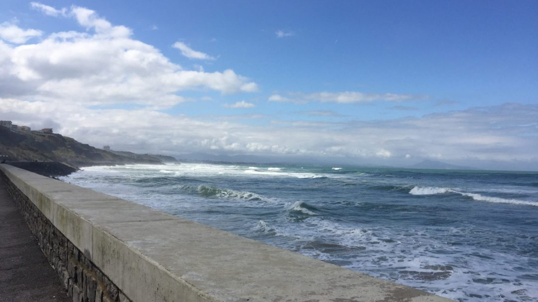Biarritz (1)