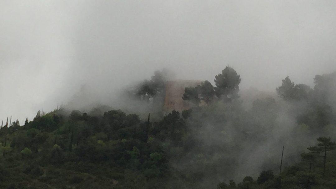 Montserra pluie (1)