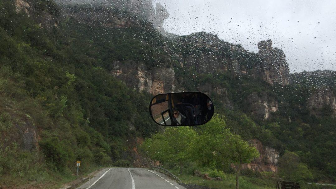 Montserra pluie (7)