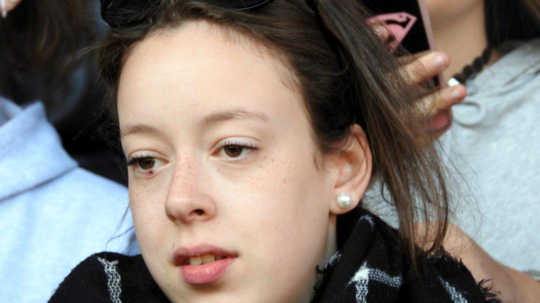 Portraits de stars au Camp Nou (16)