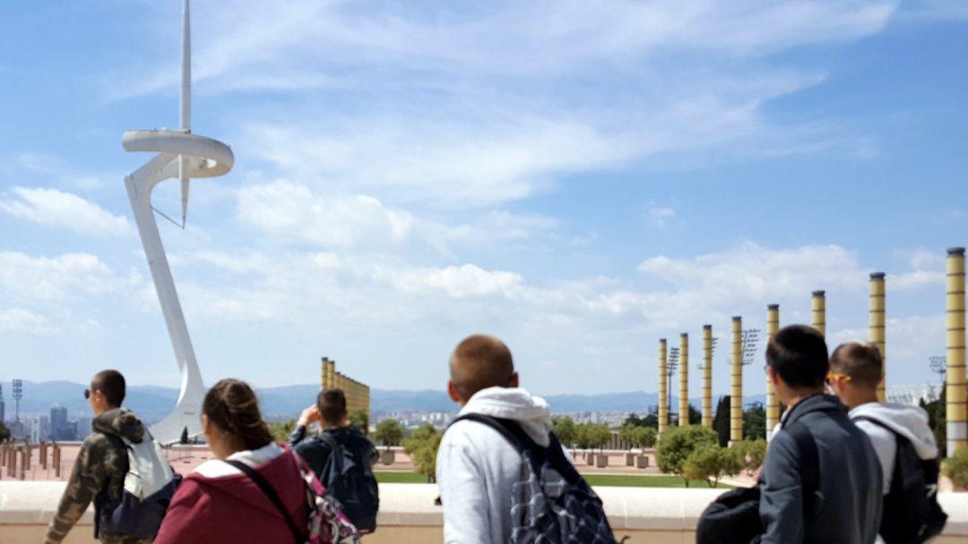 Stade olympique (3)