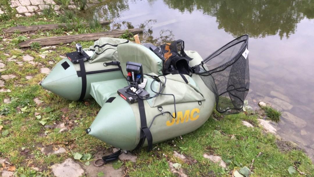 Pêche Rivière Vendée Jérémy GUILLOTEAU 4e Mai 2017 (7)