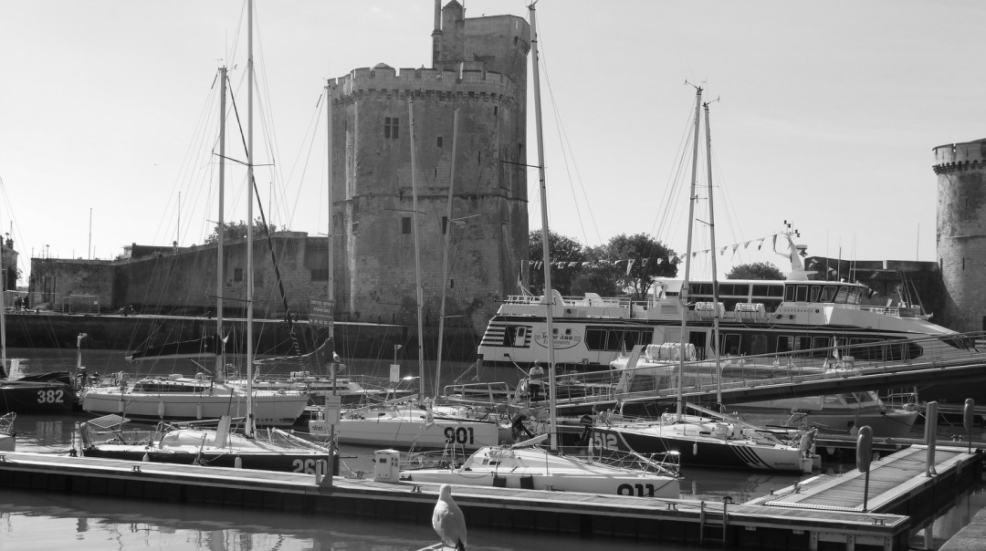 Visite La Rochelle CAPa SAPVER Septembre 2017 (3)
