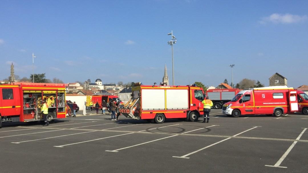 Animation Projet Pompiers BTS Bel-Air CFA MFR Puy-Sec (2)
