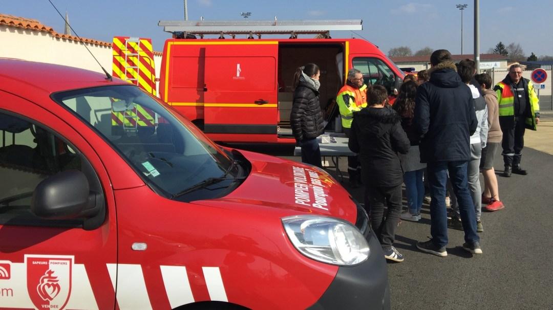 Animation Projet Pompiers BTS Bel-Air CFA MFR Puy-Sec (3)