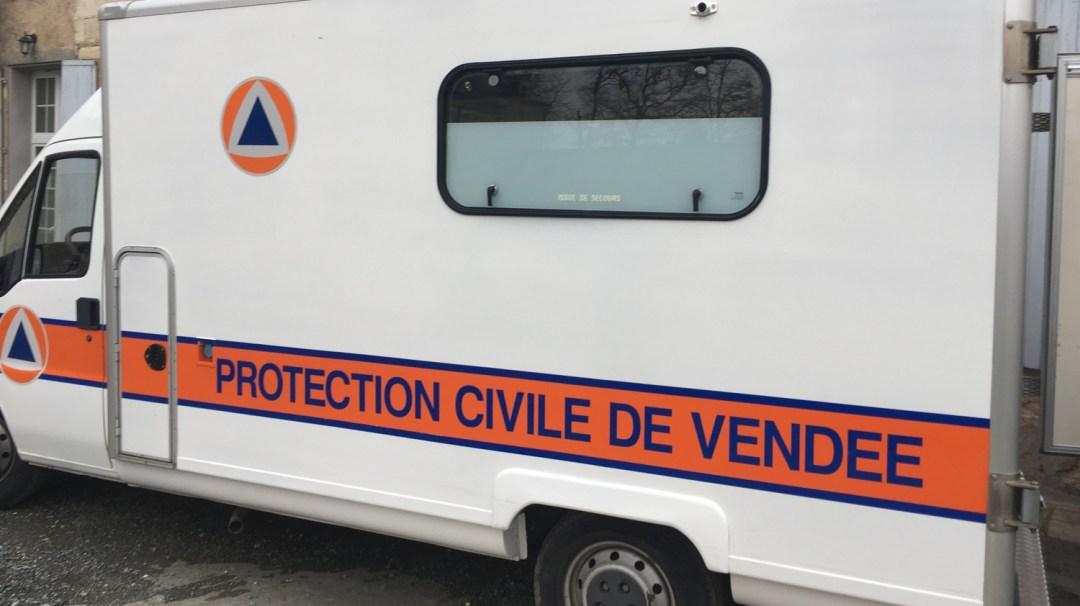Protection Civile sécurité CFA MFR Puy-Sec (8)