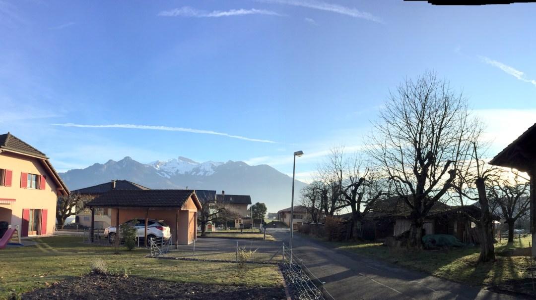 Lundi VE Suisse TA CFA MFR Puy-Sec Mars 2018 (2)