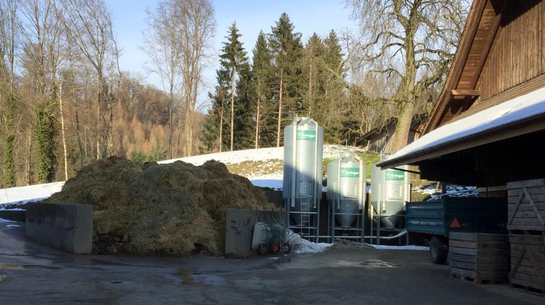 Lundi ferme de Grange Verney Moudon VE Suisse TA Mars 2018 (12)