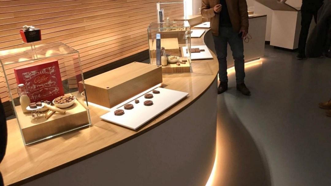 Maison Cailler chocolat Mardi AM VE suisse CFATA MFR Puy-Sec (18)