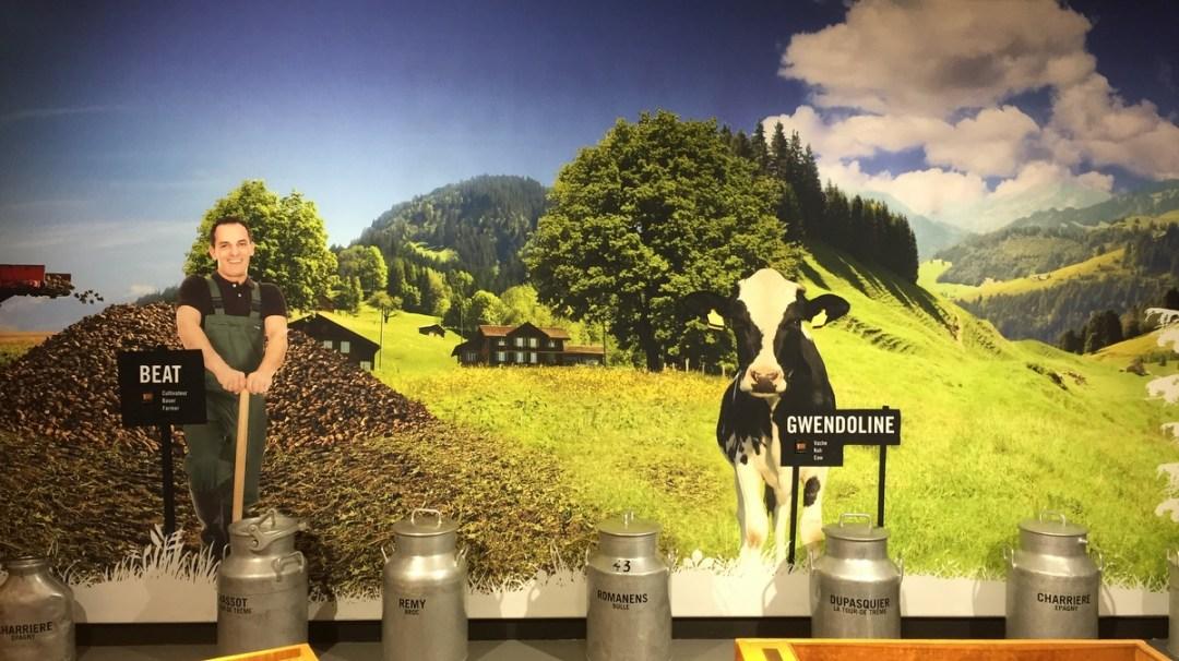 Maison Cailler chocolat Mardi AM VE suisse CFATA MFR Puy-Sec (5)