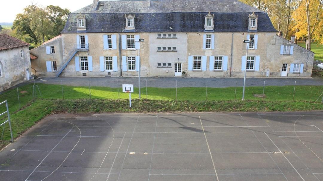 tarifs location accueil groupe CFA MFR Puy-Sec (3)