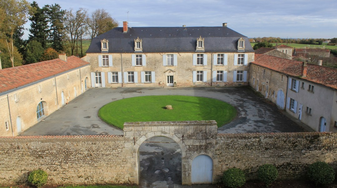 tarifs location accueil groupe CFA MFR Puy-Sec (7)
