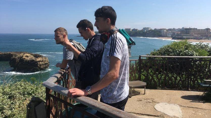 VE Biarritz 2018 (8)