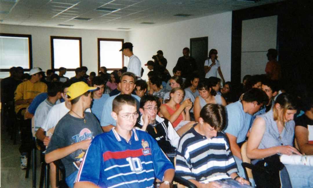 Archives anciens élèves mfr puy-sec 1994 6 (2)