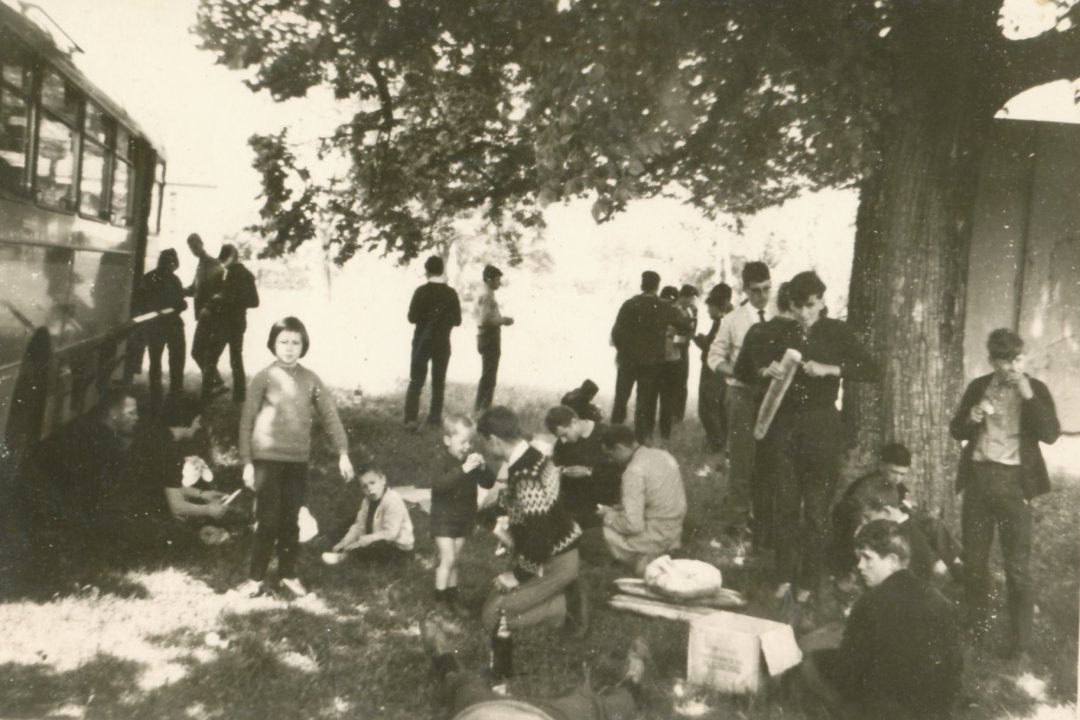 Archives anciens élèves mfr puy-sec 1965 (8)