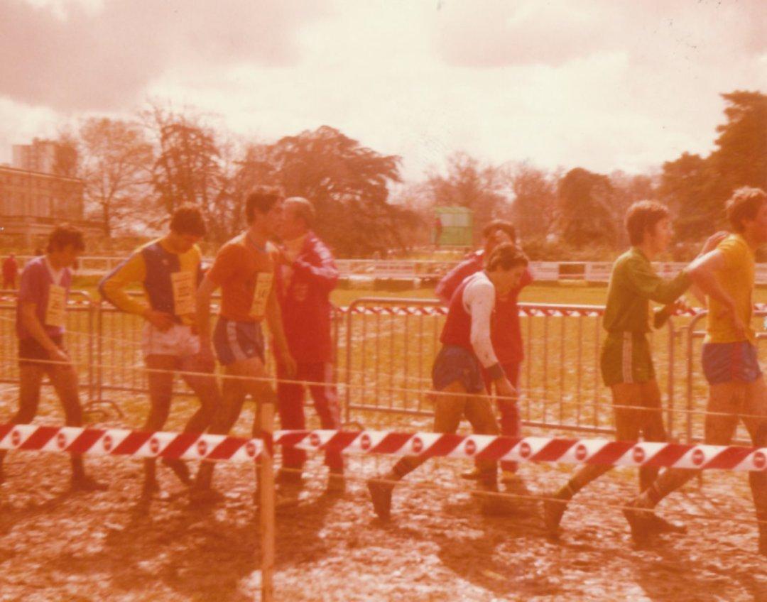 Archives anciens élèves mfr puy-sec 1977 (11)