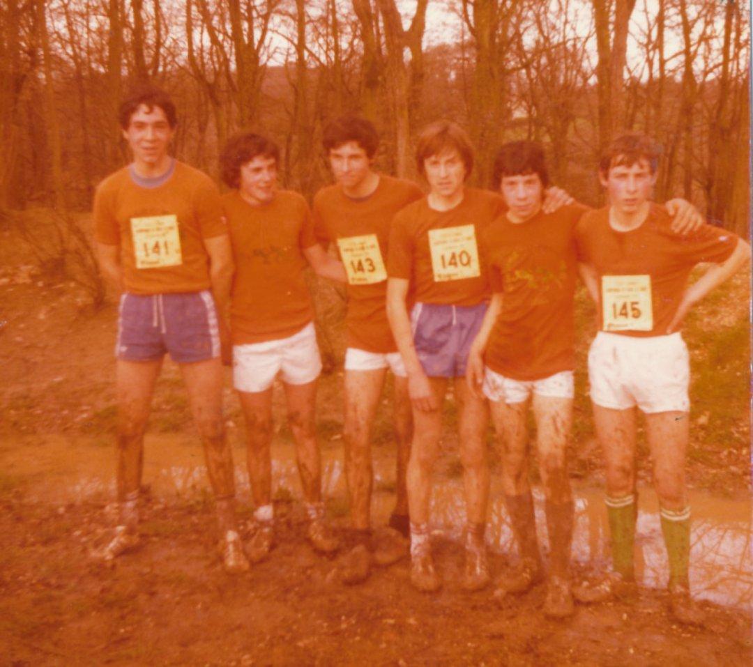 Archives anciens élèves mfr puy-sec 1977 (5)