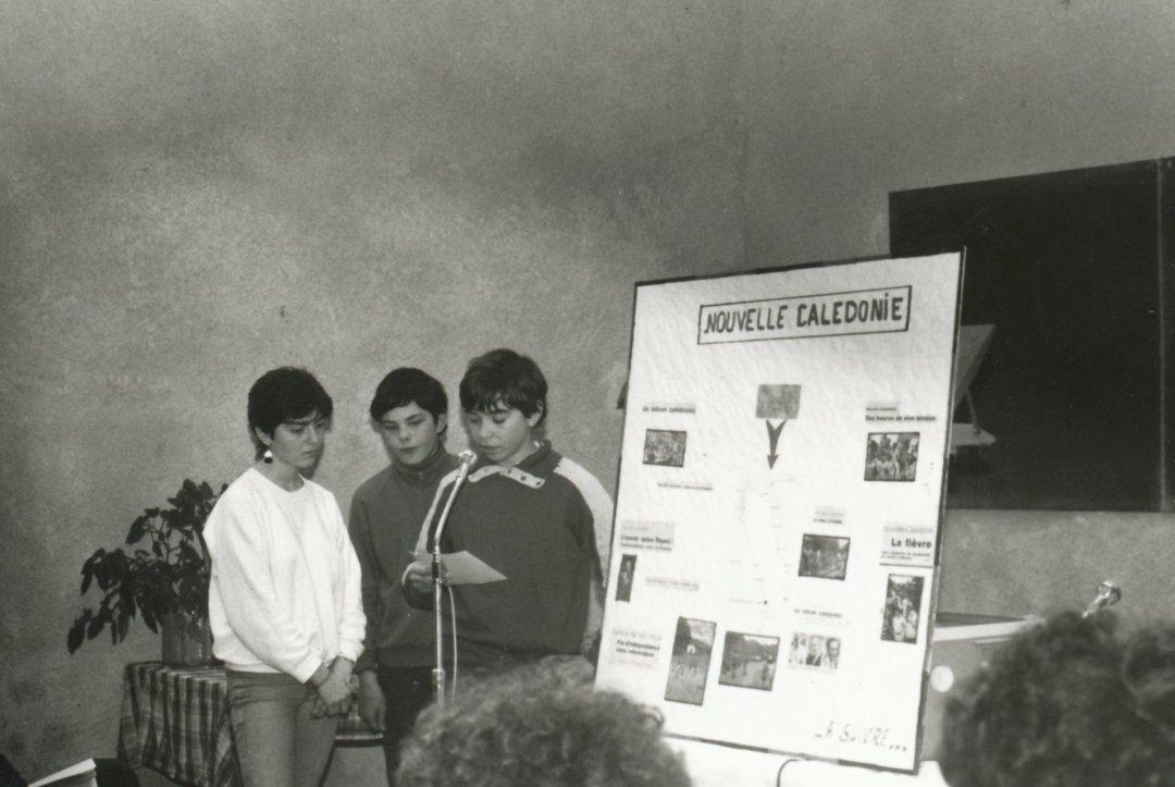 Archives anciens élèves mfr puy-sec 1985 (4)