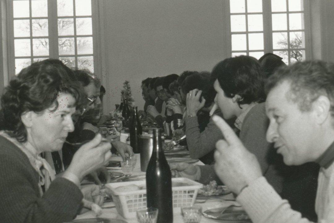 Archives anciens élèves mfr puy-sec 1985 (5)