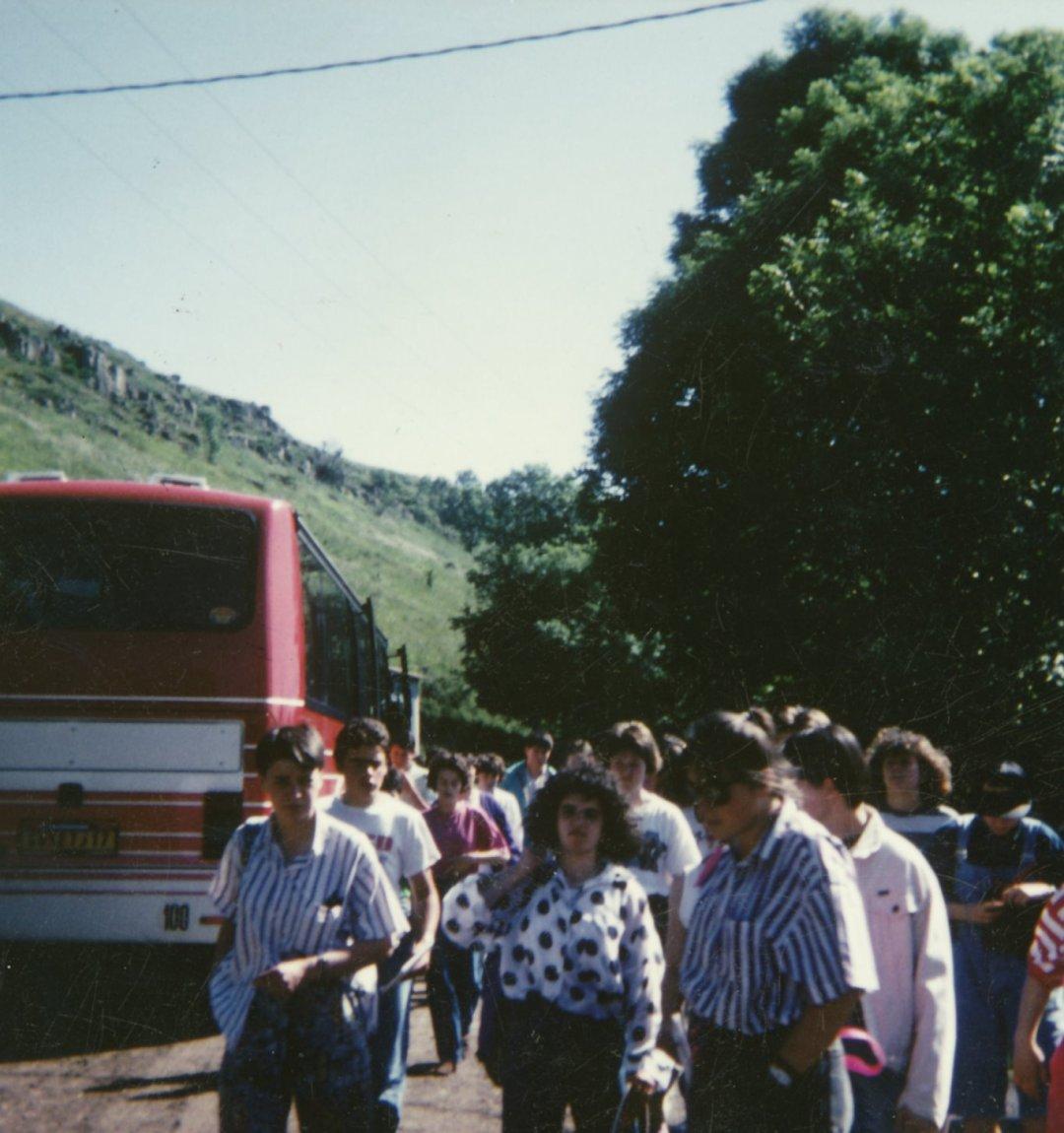 Archives anciens élèves mfr puy-sec 1989 (14)