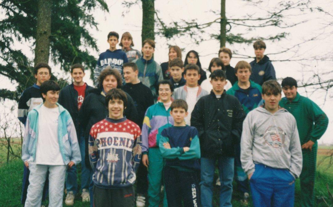 Archives anciens élèves mfr puy-sec 1993 (1)