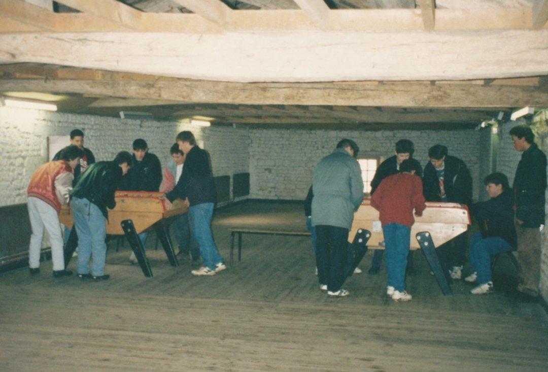 Archives anciens élèves mfr puy-sec 1993 (8)