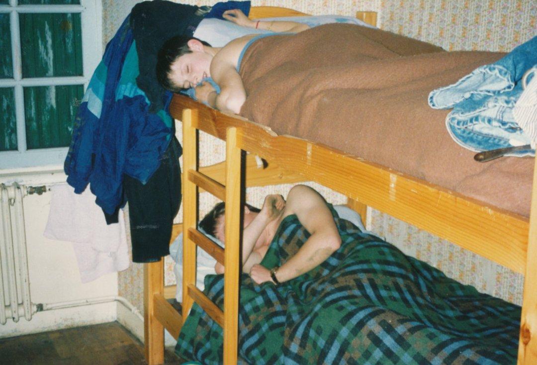 Archives anciens élèves mfr puy-sec 1993 (9)