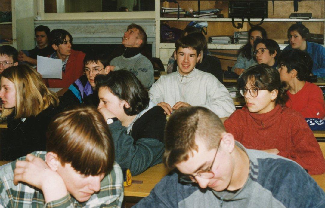 Archives anciens élèves mfr puy-sec 1995 (1)