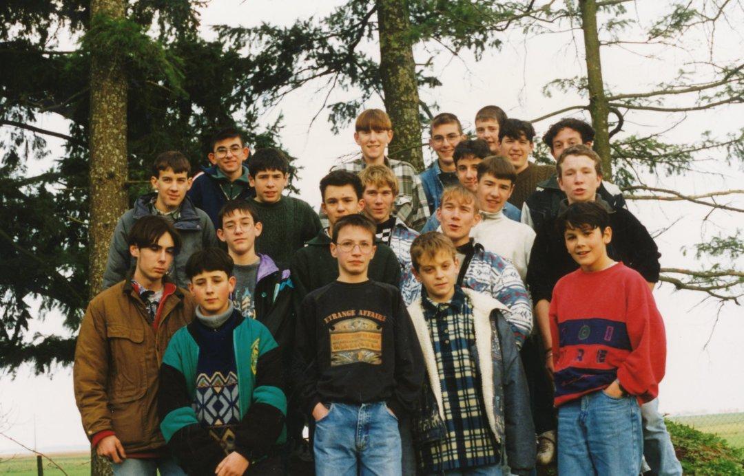 Archives anciens élèves mfr puy-sec 1995 (3)