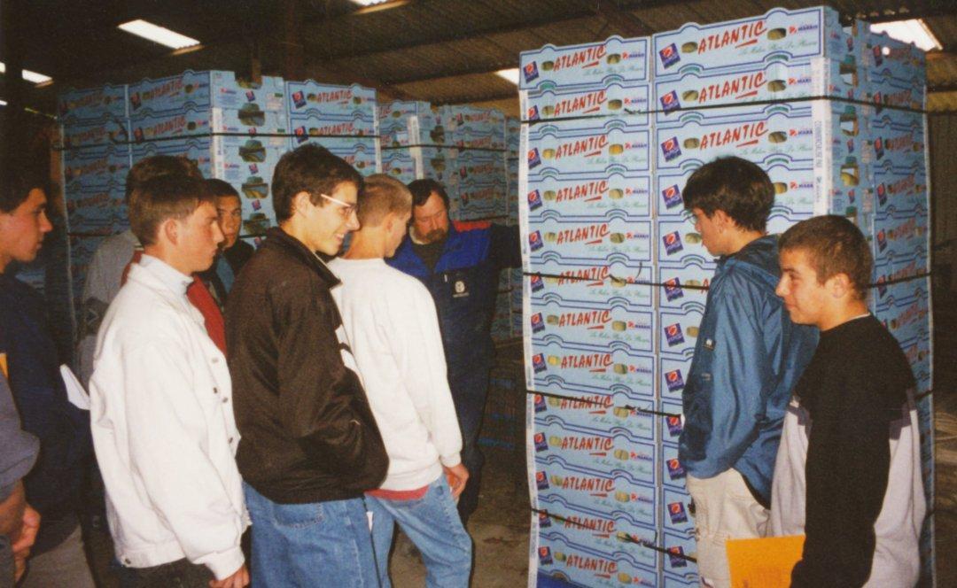 Archives anciens élèves mfr puy-sec 1998 (1)