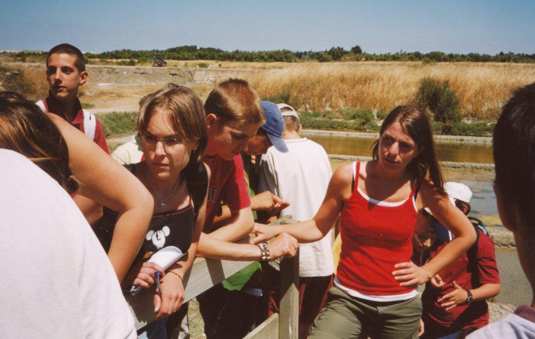 Archives anciens élèves mfr puy-sec 2002 (12)