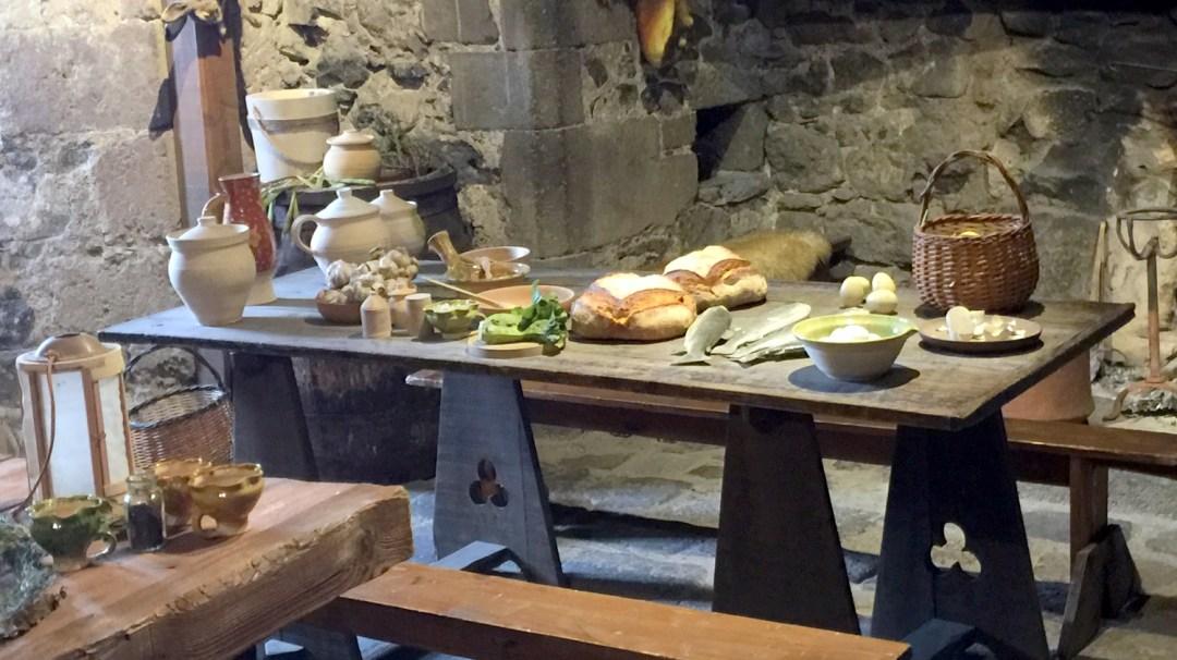 Murol et Oradour-sur-Glane VE Auvergne 2018 (25)
