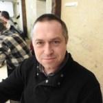 Emmanuel TURGNE Membre CA CFA MFR Puy-Sec