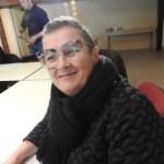 Florence GUERIN Membre CA CFA MFR Puy-Sec