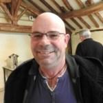 Olivier VENDAY Trésorier CFA MFR Puy-Sec