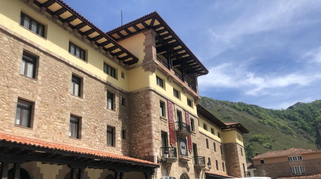 Covadonga (3)