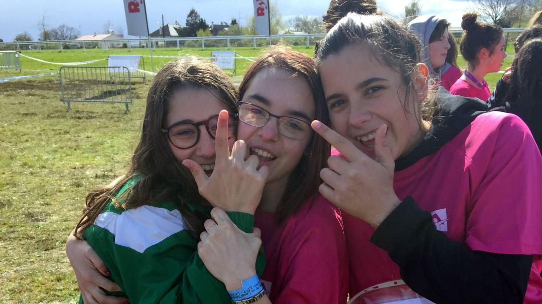 journée sport trosième 2019 (4)