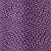 Deep Lavender