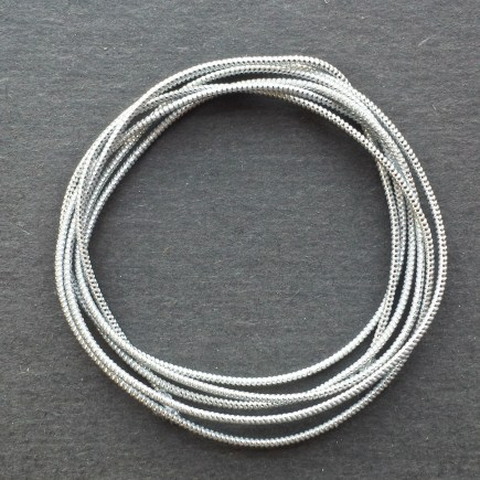 silver-metallic-elastic-coil-fullsize