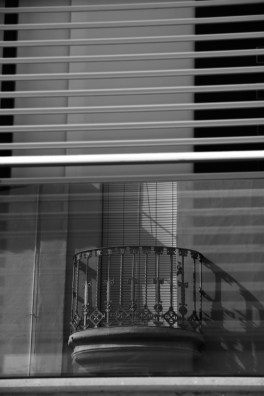 09-balcons
