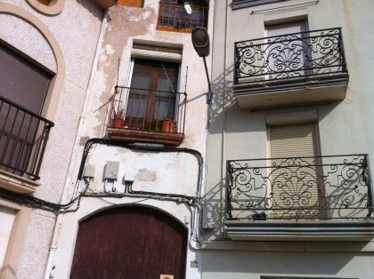 46-balcons