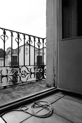 59-balcons