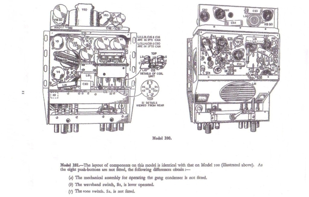 BOLT KTM DRAIN PLUG WASHERS 2//4 STR OKE MODELS 1998-2005 KTM 250 EXC DPW.KTM