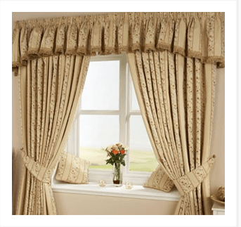 Curtain Cleaning MG Services Curtain Dry Cleaning Prices Sunbury