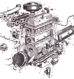 ford 1910 diesel tractor parts diagram ford auto wiring ford 1900 tractor ford 1710 tractor parts [ 1500 x 1247 Pixel ]