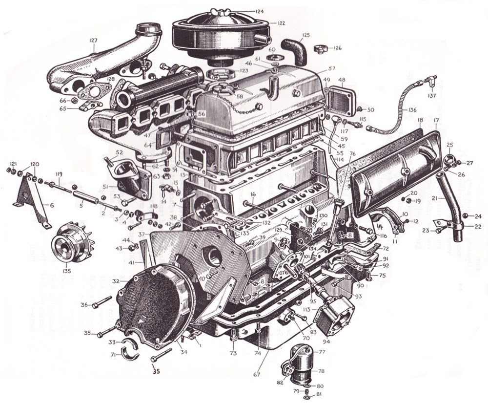 medium resolution of ford 1910 diesel tractor parts diagram ford auto wiring ford 1900 tractor ford 1710 tractor parts