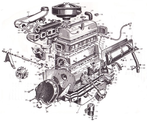 small resolution of ford 1910 diesel tractor parts diagram ford auto wiring ford 1900 tractor ford 1710 tractor parts