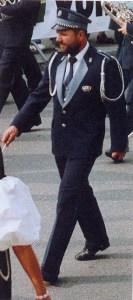 4-aktuelle-uniform-1986
