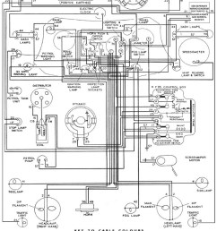 power sentry ps1400 wiring diagramdodge viper wiring [ 800 x 1139 Pixel ]